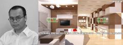 Thiết kế nội thất chung cư đẹp, chuyên nghiệp tại hà nội