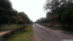 Đất ầp 2 q9 liền kề kcn đường 10m sổ hồng