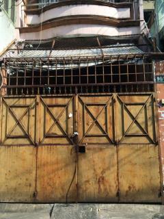 Cần bán nhà cũ,hxh, gần chợ phạm văn hai