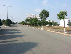 Bán mt kho xưởng sản xuất, kinh doanh, đường 30m, bình tân