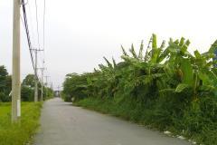 Đất thổ cư 500m2 gần kcn bonchen 2, làng đh