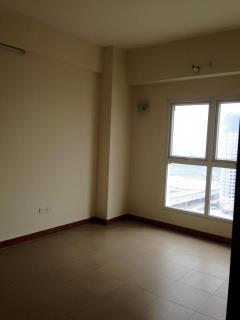 Bán gấp căn hộ chung cư dương nội 117m2 giá 15.5tr/m2