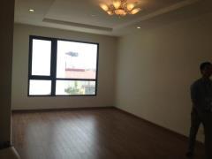Bán căn hộ chung cư ecohome 1 57m2 full đồ, sàn gỗ 17tr/m2
