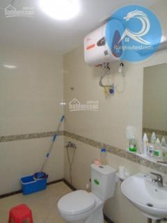 Cho thuê căn hộ cao cấp mỹ đình plaza 110m2, 3pn,giá 11tr/th