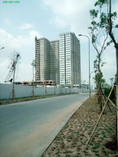 Bán gấp căn hộ gamuda 2 pn giá chỉ 1.4 tỷ. lh 0981895793