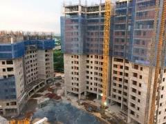 Chỉ cần tt 260tr vẩn sở hữu được căn hộ 2 phòng ngủ tại sg