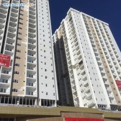 Căn hộ nhận nhà ngay, thiết kế chuẩn singapo, ck5%, shr