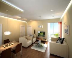 Bạn đang tìm căn hộ bình tân giá rẻ giao nhà cuôi năm???
