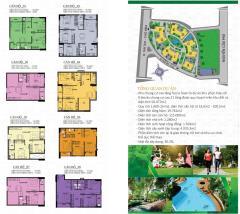 Tt30% nhận nhà ngay, góp từ 4.5tr/tháng sở hữu căn hộ sg