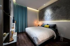 Chiết khấu trực tiếp cho kh mua căn hộ thượng lưu skyline q7