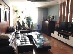 Chính chủ cần bán căn hộ chung cư ct3 vimeco nguyễn chánh