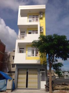 Cho thuê căn hộ chung cư, đầy đủ nội thất, tp nha trang