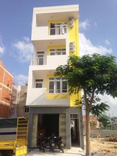 Furnished apartments for rent, nha trang city, khanh hoa pro