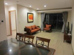 Cần bán căn hộ chung cư oct5 resco,  118m2, giá rẻ,lh 097488