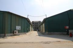 Chính chủ cho thuê kho xưởng tại kđt cầu bươu - thanh trì