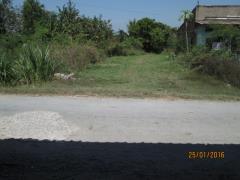 Bán đất tại ấp bình an, song bình, chợ gạo, tiền gi