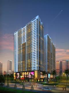 Có nên lựa chọn mua căn hộ tại gemek premium tower hỗ trợ va