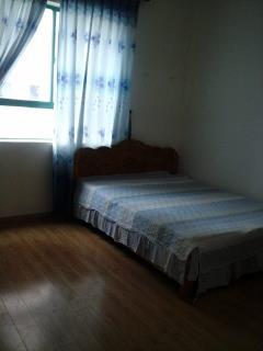Cho thuê chung cư trung hòa nhân chính - lh 0986782302
