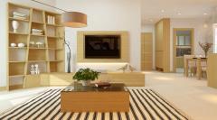 Bạn đang cần thuê căn hộ tại golden land với mức giá phù hợp