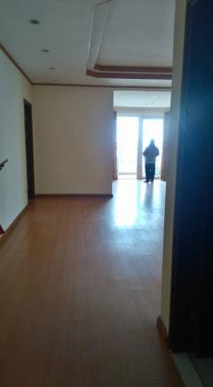 Cho thuê căn hộ chung cư 34t trung hòa nhân chính, 160m2