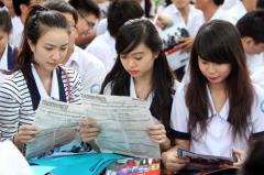 Thông báo tuyển sinh lớp kỹ năng bán hàng nhà thuốc gpp