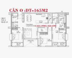 Bán gấp căn chung cư usilkcity văn khê dt-165m2 sđcc giá 14,