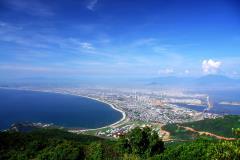 Đất ven biển đà nẵng, giá rẻ, chỉ 3.5 triệu/m2