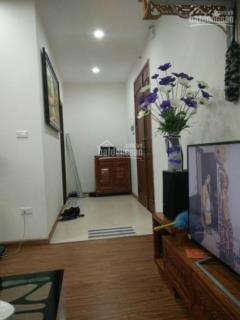 Chính chủ bán căn hộ 96m2, 3pn hà nội landmark 51
