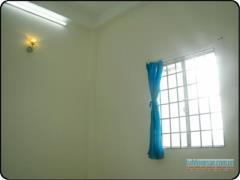 Cho thuê phòng gần cv hoàng văn thụ, free ,net,cap...