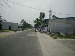 5 lô liền kề đường 20m,gần khu công nghiệp thích hợp xây trọ