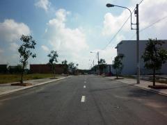 Cần bán gấp đất đường tỉnh lộ 10 chính chủ 5x26 giá rẻ 250tr