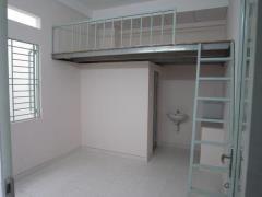 Nhà trọ 2 tầng, ở được và cho thuê tại tỉnh lộ 10, giá 1,2tỷ