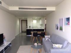 Bán căn hộ ven hồ tây - 88m2 - 2pn view hô ftaay giá cực đẹp