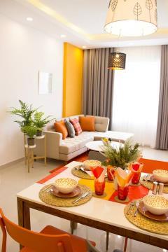 9view apartment - mở bán căn hộ block c, chiết khấu cao.