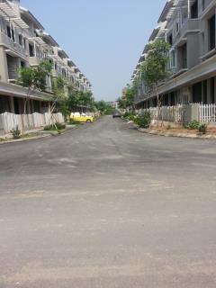 Bán đất nền dự án hót nhất quận hoàng mai dt 80m2, đường 13