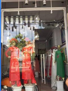Cần sang studio áo cưới maika 1053 ngô quyền giá rẻ