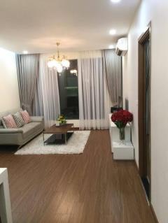 Bán căn hộ 83m2, 3pn, 2wc, tây nam t19 - 0976 248 292