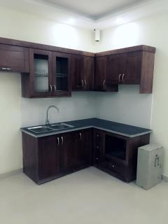 Mở bán chung cư mini lạc long quân chỉ 790tr/căn