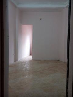 Cho thuê nhà khép kín 28m2 giá rẻ tại hà nội