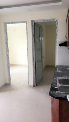 Bán căn hộ võ chí công chỉ từ 600tr, 1-2pn, full nội thấtt