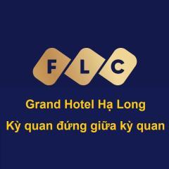 Flc grand hotel halong - condotel duy nhất tại quảng ninh