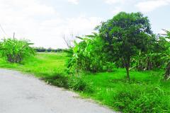 Bán 1320m2  đất đa phước bình chánh chỉ 1,5tr/m2.0903078370