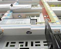 Bán nhà nguyễn trãi, thanh xuân(40m2, 5 tầng, 7pn, 5wc khép