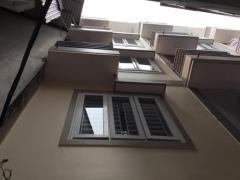 Nhà mới nguyễn trãi, quận thanh xuân, 35m2 x 5 tầng, mt 3.5m