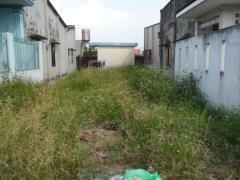 Bán đất ngay sân bóng mậu lương, gần hồ, đường lớn 32m2 giá