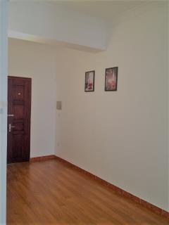 Gia đình bán gấp căn hộ 129.9m2 3pn tại mỹ đình 1