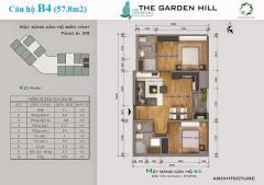 Phân phối đợt 1 căn hộ dự án 99 trần bình, lh 0938.978.999