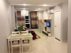 Căn hộ terra rosa 2 phòng ngủ, đủ nội thất, giá 6.5tr/th