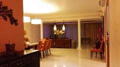 Bán gấp căn hộ âu cơ 2 phòng ngủ, sổ hồng, giá 1.6 tỷ