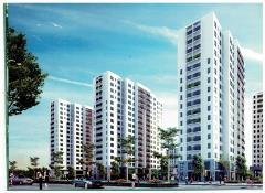 Độc quyền bán căn hộ tại dự án xuân phương residence
